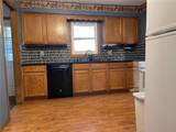 510 Hughes Avenue - Photo 4