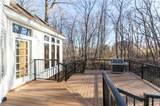 7024 Longboat Court - Photo 22