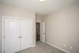 7609 94th Court - Photo 10