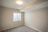 7609 94th Court - Photo 17