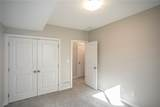 7609 94th Court - Photo 18