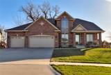 14630 Brookview Drive - Photo 1