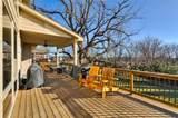 14630 Brookview Drive - Photo 6