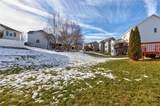 9124 Lenham Drive - Photo 4