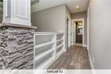 2314 9th Court - Photo 19