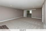 2314 9th Court - Photo 23