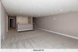 2314 9th Court - Photo 24