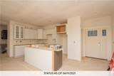 2314 9th Court - Photo 4