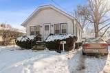 2739 Maple Street - Photo 2