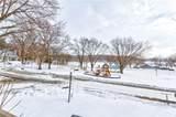8435 Park Drive - Photo 2