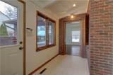 5020 Harwood Drive - Photo 15