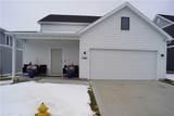 5484 Prairie View Drive - Photo 24