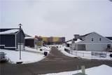 5484 Prairie View Drive - Photo 25