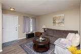 210 Holiday Circle - Photo 10