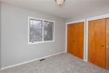 210 Holiday Circle - Photo 11