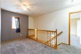 2101 Meadow Court - Photo 13