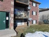5924 Sutton Place - Photo 12