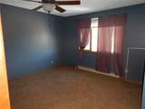2040 Golfview Circle - Photo 10