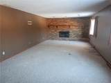 2040 Golfview Circle - Photo 13