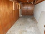 2040 Golfview Circle - Photo 16