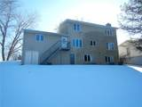 2040 Golfview Circle - Photo 17