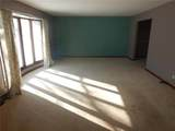 2040 Golfview Circle - Photo 2