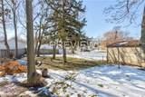 3013 Cleveland Avenue - Photo 10