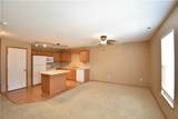 8302 Westown Parkway - Photo 2