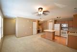 8302 Westown Parkway - Photo 3