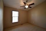 8302 Westown Parkway - Photo 7