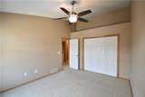 8302 Westown Parkway - Photo 8