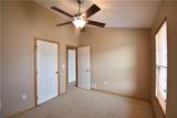 8302 Westown Parkway - Photo 9