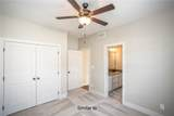 1135 20th Avenue - Photo 12