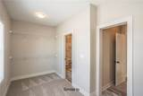1135 20th Avenue - Photo 18
