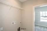 1135 20th Avenue - Photo 21
