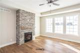 1135 20th Avenue - Photo 3
