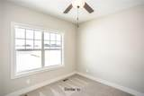 1135 20th Avenue - Photo 7