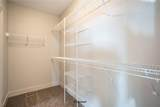 1127 20th Avenue - Photo 13