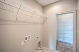 1127 20th Avenue - Photo 14