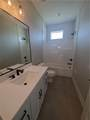 1127 20th Avenue - Photo 17