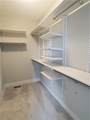 1127 20th Avenue - Photo 21