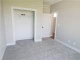 1127 20th Avenue - Photo 23