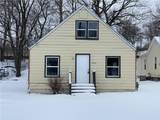 3338 Dubuque Avenue - Photo 1