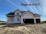 14701 North Valley Drive - Photo 1