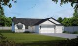 14801 North Valley Drive - Photo 1
