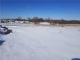 104 Crossroads Drive - Photo 2