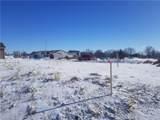 104 Crossroads Drive - Photo 3