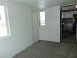 805 Payton Avenue - Photo 10