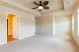 9175 Coneflower Drive - Photo 12