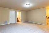 9175 Coneflower Drive - Photo 21